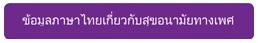 Sexual health fact sheets in Thai